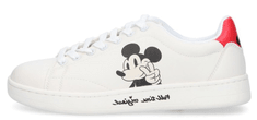 Disney otroške teniske Mickey Mouse D2010073S, 41, bele