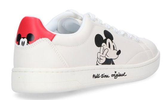 Disney otroške teniske Mickey Mouse D2010073S
