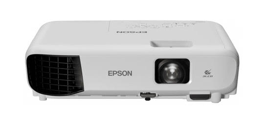 Epson EB-E10 projektor, XGA