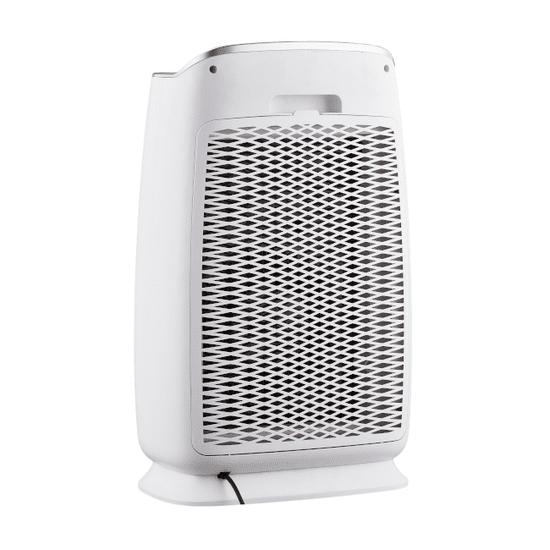 BIET AP160 levegőtisztító