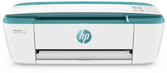 HP Deskjet 3762, HP Instant Ink (T8X23B) szolgáltatás lehetősége