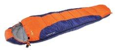 Bertoni Sherpa 250 spalna vreča