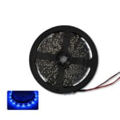 master LED LED trak 2835 5m 300 LED/m 4,6W/m IP20 - moder