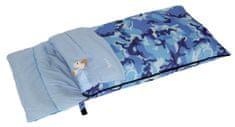 Bertoni Junior 150 spalna vreča