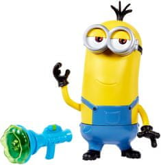 Mattel Minionek Kevin