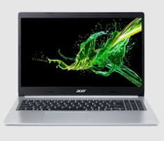 Acer Aspire 5 A514-54-5891 prenosnik (NX.A28EX.007)