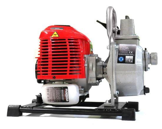 Ramda QGZ25-30 črpalka za vodo