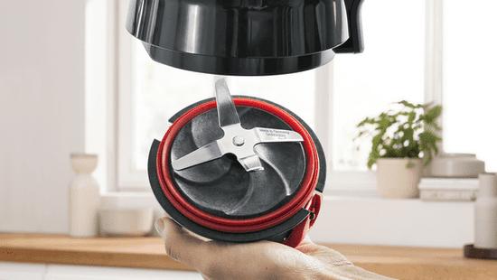 Bosch blender kielichowy MMB6172S