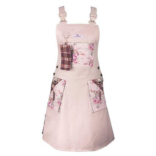 GardenGirl Original Sukienka ogrodowa Classic XS, Sukienka ogrodowa Classic XS