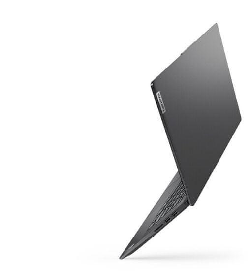 Lenovo IdeaPad 5 14ALC05 (82LM006BCK)