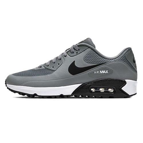 Nike Golf Shoe Air Max 90 G, Golf Shoe Air Max 90 G | CU9978-001 | 8.5