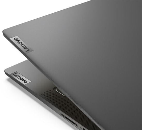 Lenovo IdeaPad 5 14ALC05 (82LM0067CK)