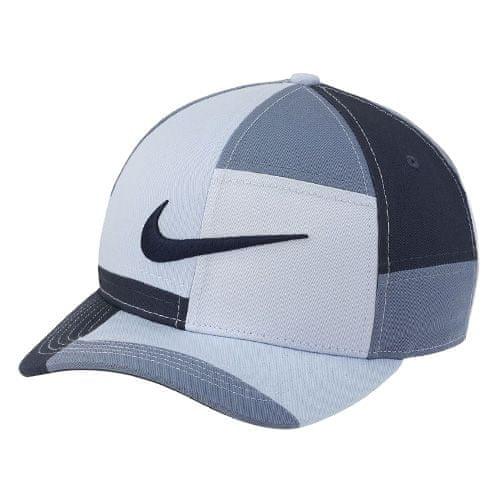 Nike In NK AROBL CLC99 CAP PGA_CB, In NK AROBL CLC99 CAP PGA_CB | CU9554-493 | MISC