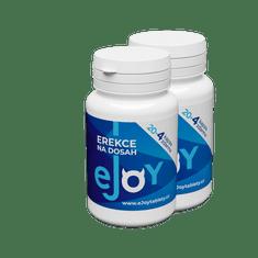 ejoy 2 balení