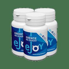 ejoy 3 balení