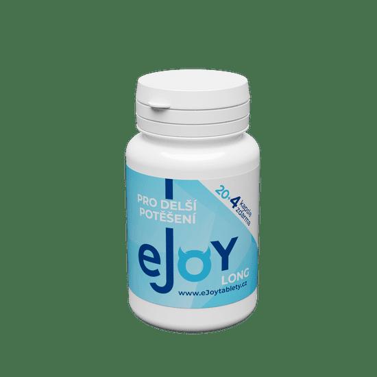 ejoy LONG 1 balení