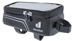Deuter kolesarska torba Energy II, 0,5 L, črna