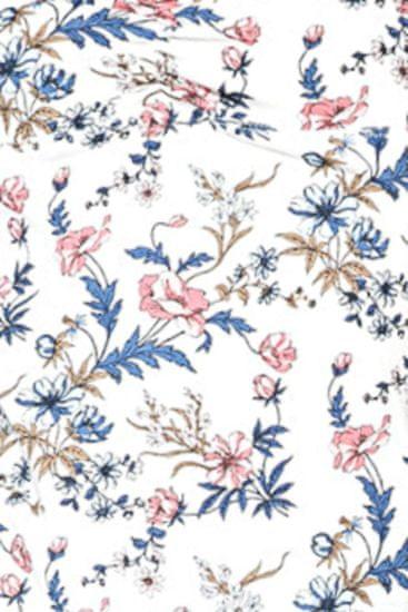 Cornette Női pizsama 373/215