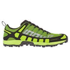 Inov-8 Trailové boty X-TALON CLASSIC (P), Trailové boty X-TALON CLASSIC (P) | 46,5 EU | 11,5 UK | 12,5 US | 30,5 CM