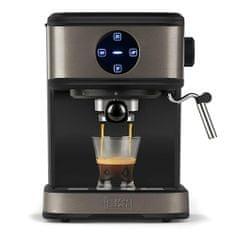 Black+Decker BXCO850E eszpresszó kávéfőző 20 bar, BXCO850E eszpresszó kávéfőző 20 bar