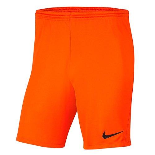 Nike Dri-FIT Park III, NOGOMET_SOCCER | BV6855-819 | M