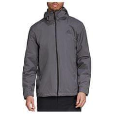 Adidas BSC 3S RAIN.RDY - L, L