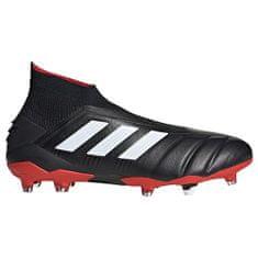 Adidas PREDATOR 19+ FG ADV - 45,3 EU, 45,3 EU 10,5 Egyesült Királyság | 11 USA | 28 CM