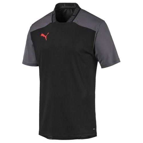 Puma Koszulka ftblNXT Pro - M, M