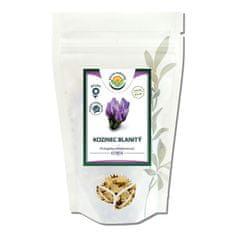 Salvia Paradise Kozinec blanitý kořen (Varianta 50 g)
