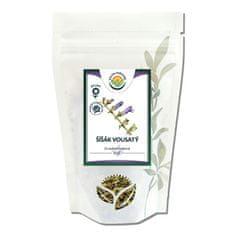 Salvia Paradise Šišák vousatý nať (Varianta 50 g)