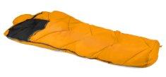 Kampa Dometic Eupen 4 spalna vreča, XL