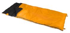 Kampa Dometic Garda 4 spalna vreča, XL