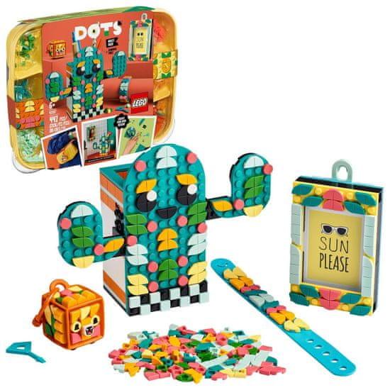 LEGO DOTS 41937 Multipack – ljetna zabava