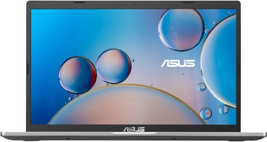 Asus X415MA-BV073T