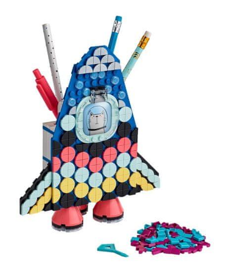 LEGO DOTS 41936 Držač olovke