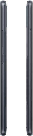 realme C21, 3GB/32GB, Cross Black