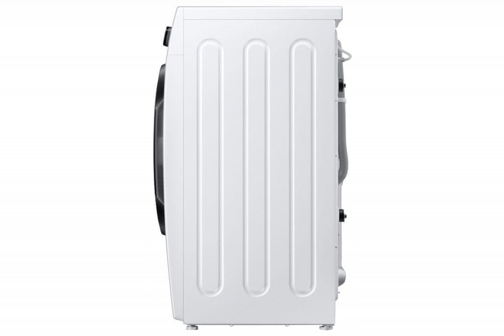 Samsung úzká pračka WW70AA126AE/LE + 10 let záruka na motor