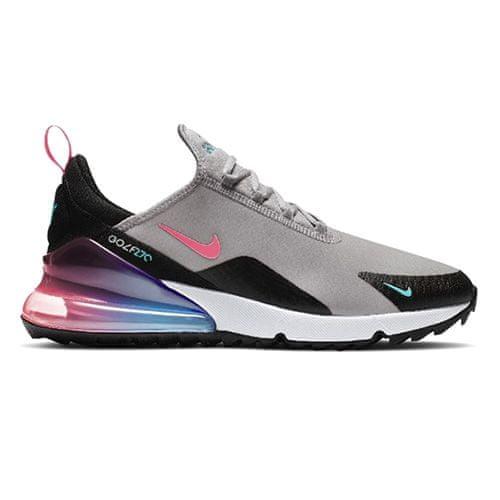 Nike Golf Shoe Air Max 270 G, Golf Shoe Air Max 270 G | CK6483-024 | 8.5