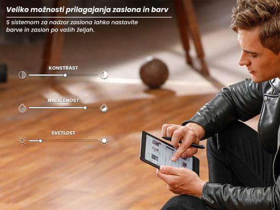 Boox Nova 3 Color e-bralnik - Odprta embalaža