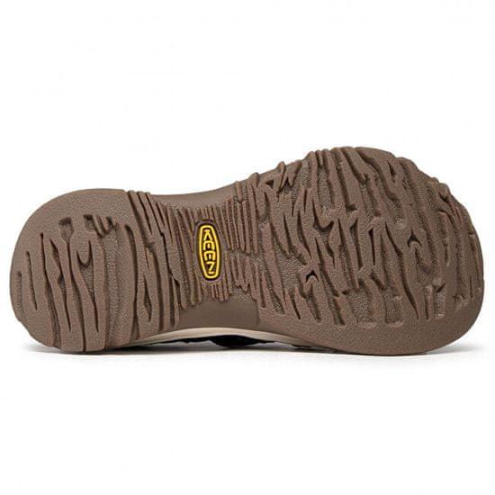 KEEN Dámske sandále WHISPER 1025039 navy/birch