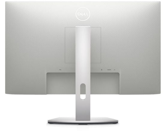 DELL S2421HS monitor (210-AXKQ)