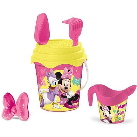 """Mondo Set igrač za pesek """"Minnie Mouse"""""""