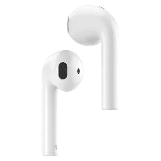 realme Buds Neo bežične slušalice, bijele