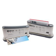 Olympia Termoviazač a laminátor TBL 1300 Combo