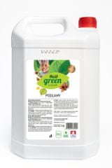 Real Green Clean podlahy 5 kg