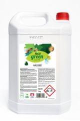 Real Green Clean nádobí 5 kg