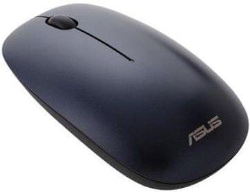 Asus MW201C miška, temno modra (90XB061N-BMU010)
