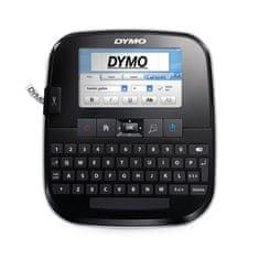 Dymo LabelManager 500TS tiskalnik nalepk, prenosni, z zaslonom na dotik
