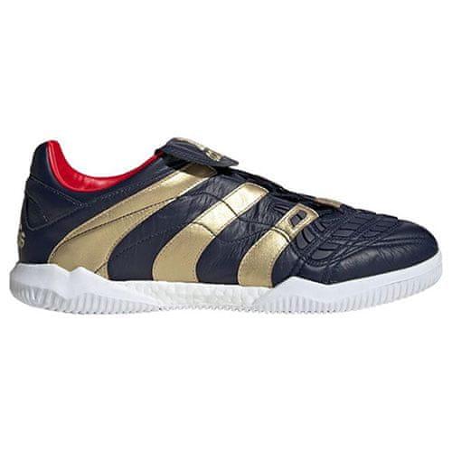 Adidas PREDATOR ACCELERATOR TR - 42,7 EU, 42,7 EU 8.5 Egyesült Királyság 9 USA   26,3 CM
