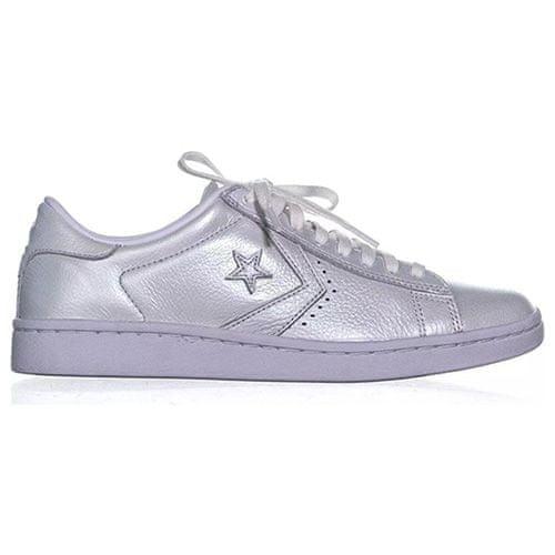 Converse Pro Leather Lp Ox Sneaker - 39 EU, 39 UE | 5.5 Wielka Brytania | 7,5 US | 24,1 cm